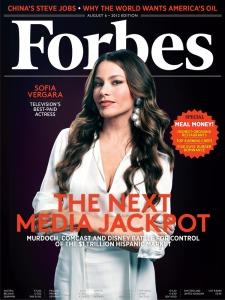 Sofia_cover