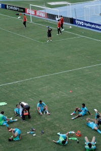 RIADBlog_TuesdayFeature_ThierrryDesFontaines_08132012_Soccer