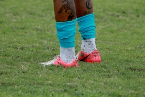 Tdf51740RIADBlog_TuesdayFeature_ThierrryDesFontaines_08132012_Soccer