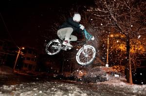 Stebssnowbmxbike-028