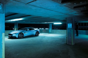 Am_vanquish_city_carpark_copy