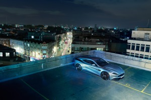 Am_vanquish_city_carpark_roof_copy