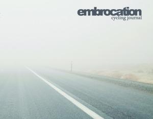 Embrocationcover-half