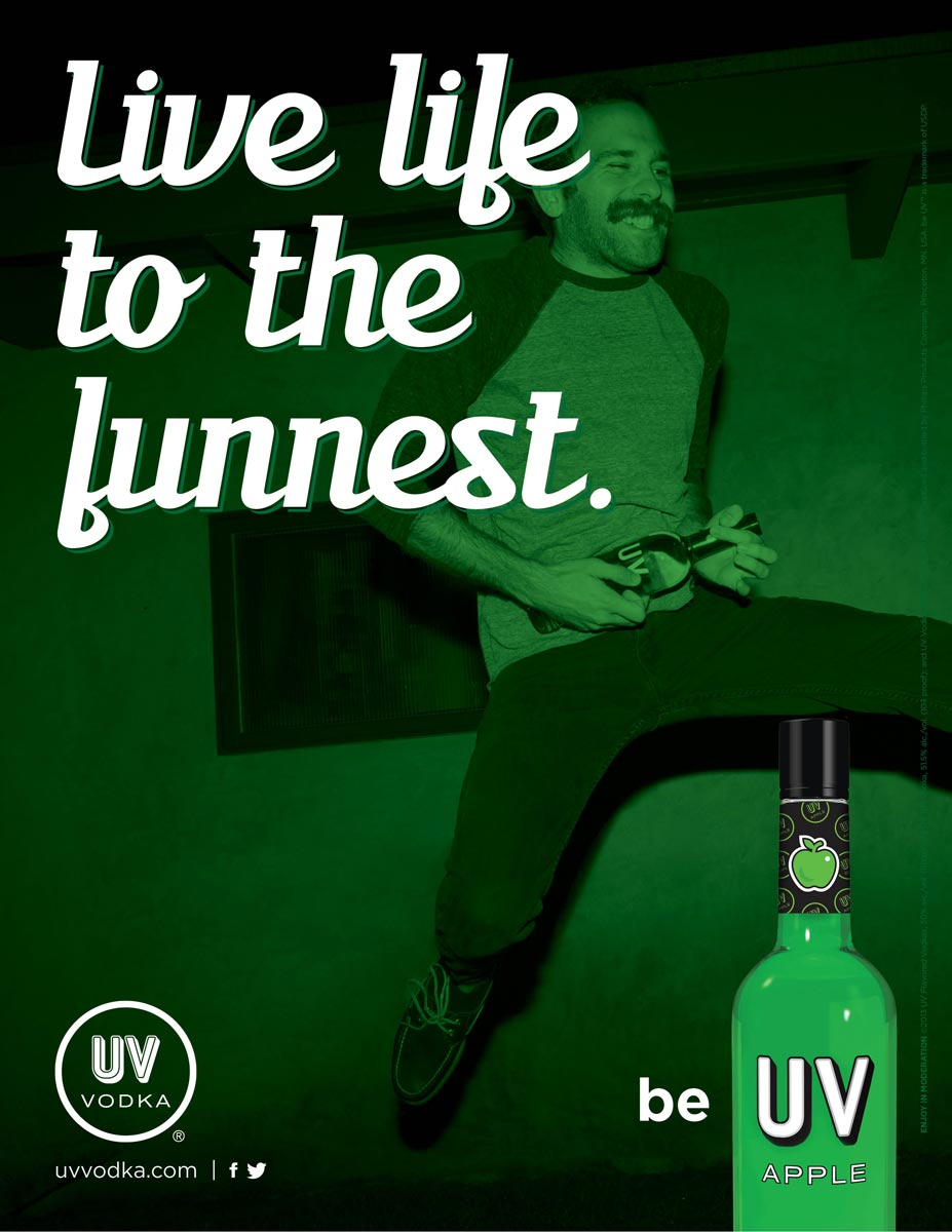 UV_apple_beuv_single-page-ad_fullcoloroverlay-copy