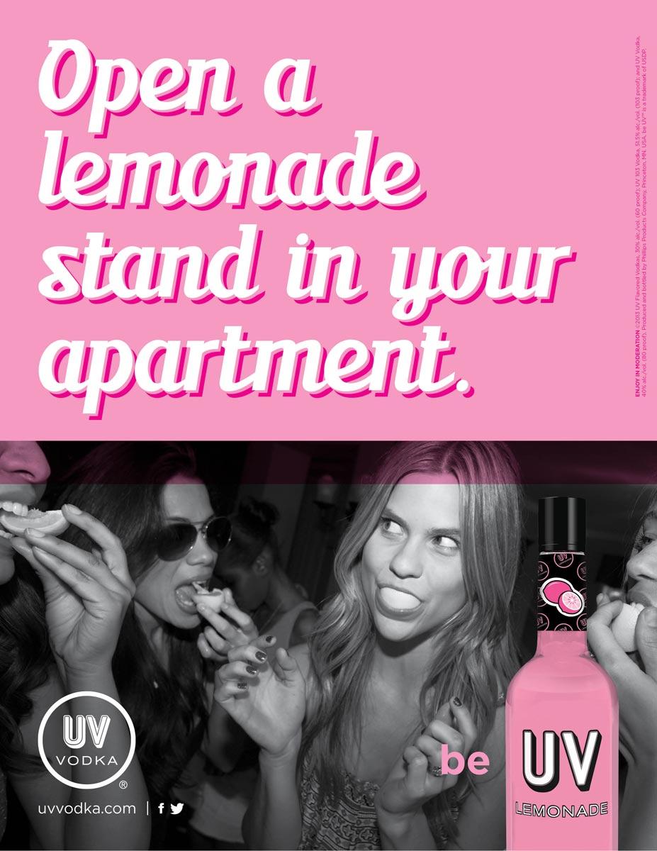 UV_lemonade_beuv_single-page-ad-copy