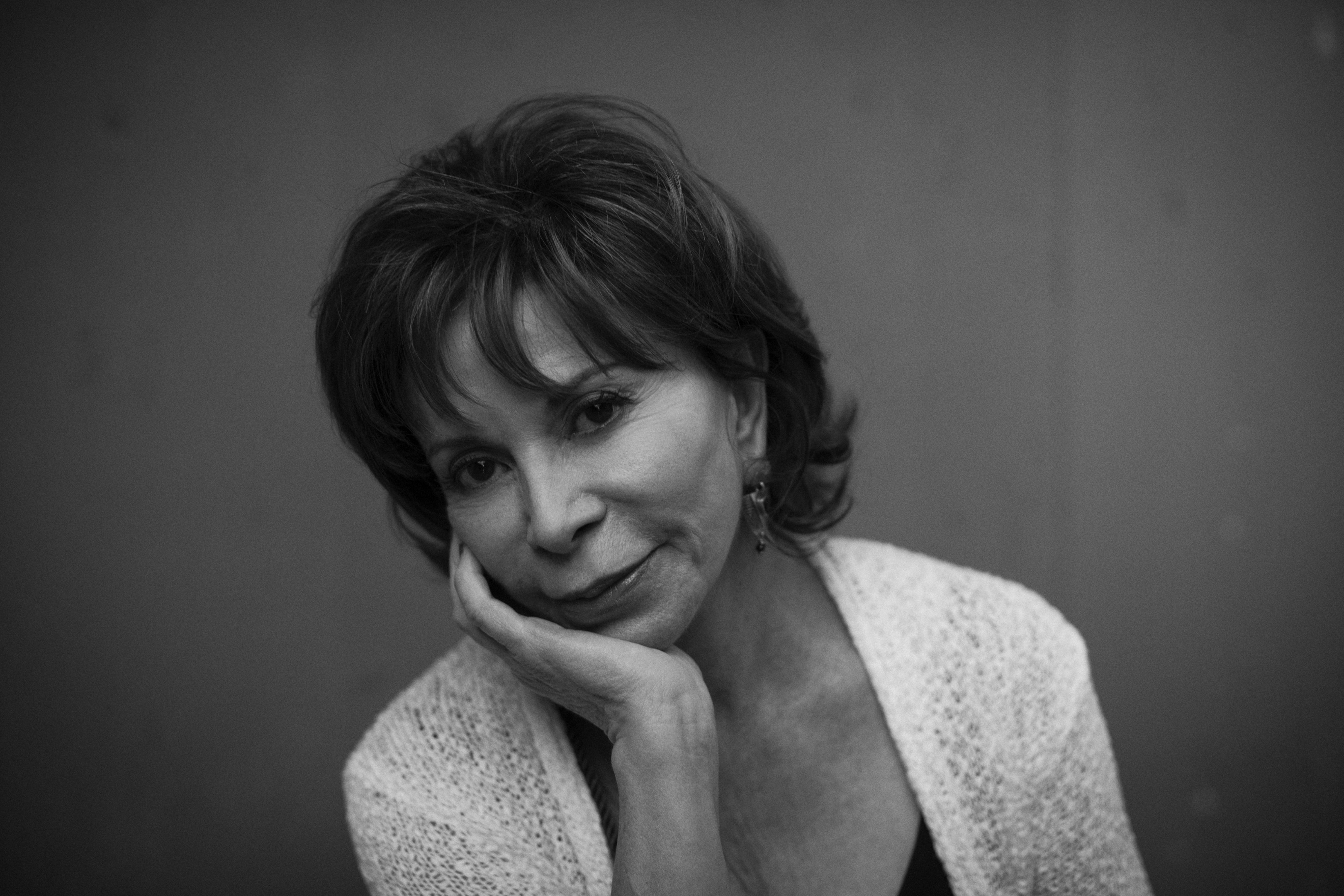 Isabel_Allende-3031